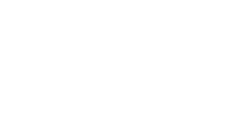 Blaine's Bed & Breakfast
